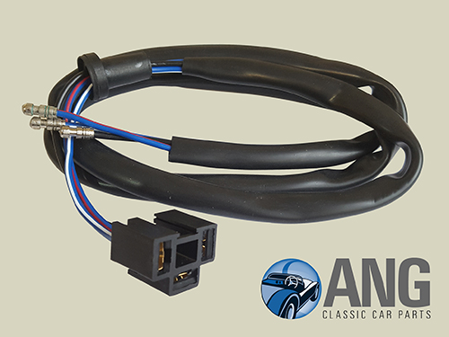 headlamp wiring harness loom mgb mgb gt 62 74 ang classic headlamp wiring harness loom mgb mgb gt 62 74 ang classic car parts