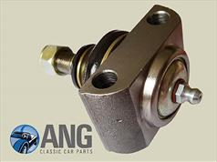FRONT TOP BALL JOINT ; STANDARD 8, 10, PENNANT