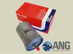 FUEL FILTER (UNIPART) ; MG-RV8 '92-'95
