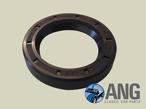 GEARBOX REAR OIL SEAL ; MIDGET 1500
