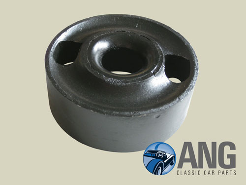 REAR RADIUS ARM BUSH (LARGE) ; XJS