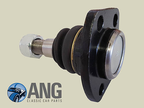 LOWER FRONT SUSPENSION BALL JOINT ; XJS