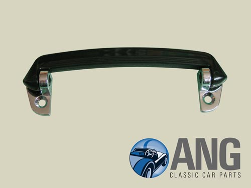 INTERIOR DOOR PULL HANDLE ; MGB, MGB-GT '62-'71