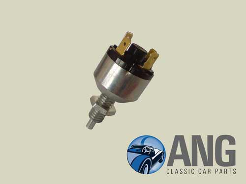 GEARBOX INHIBITOR SWITCH ; DAIMLER V8, MkII, S-TYPE