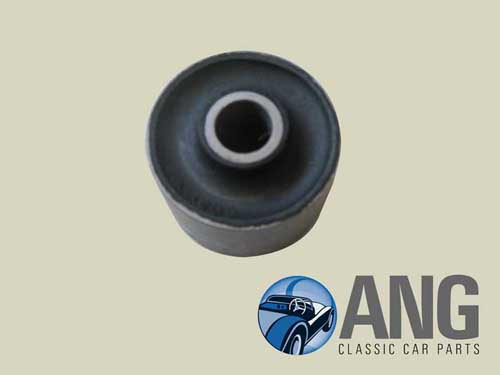 REAR RADIUS ARM BUSH (SMALL) ; XJS IRS '76-'87