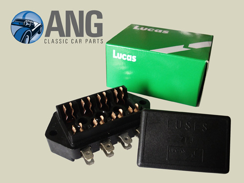Clic Car Fuse Box | Wiring Diagram Centre Old Fashioned Fuse Box Uk on vintage fuse box, light fuse box, old fashioned cable box, modern fuse box, old fashioned hbo box, green fuse box, old black fuse box, chocolate fuse box,