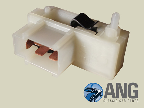 WIPER MOTOR PARKING SWITCH ; MGB, MGB-GT 1967>